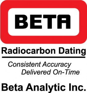 Beta Analytic Inc. color 72dpi